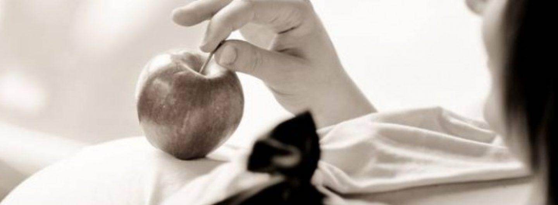 Li'l Apple Doula Services – Christa L Duquette, CD(DONA)