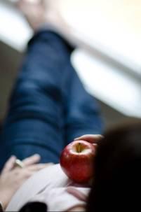 L'il Apple Doula Services