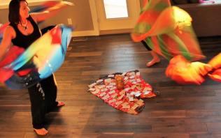 dance 5